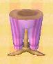 File:Pink PJ Bottoms.JPG