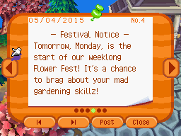 File:FlowerFestival2 WW.png
