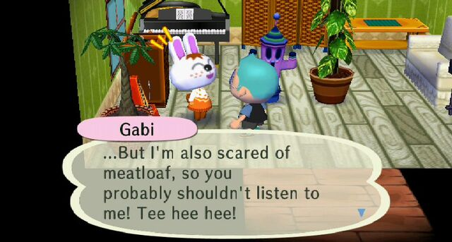 File:Gabi on Phobias.JPG