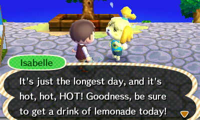File:Isabelle Chatting in Summer Solstice.JPG
