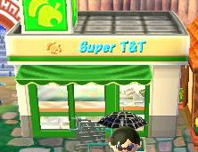 File:SuperTT.png