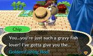Fishingrodgold