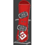File:Snowboardcf.png