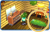 Leaf-bed-dlc