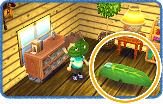 File:Leaf-bed-dlc.png