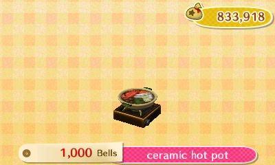 File:Ceramic Hot Pot.jpg