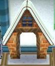 File:Exterior - brown brick.jpg