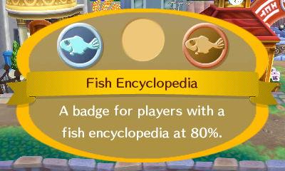 File:NL-FishEncyclopedia.jpg