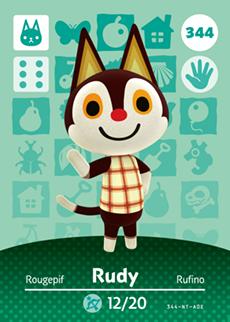File:Amiibo 344 Rudy.png
