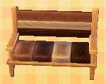 File:Mixed Wood Sofa.jpg