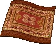 File:Exotic rug.png