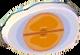 Egg dresser