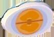 File:Egg dresser.png