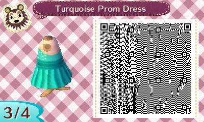 File:Turquoise Prom Dress 34.jpg