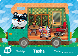 File:W Amiibo 50 Tasha.png