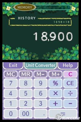 File:Calc2.jpg