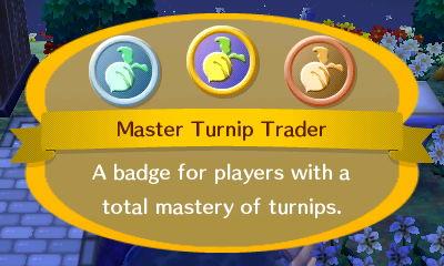 File:Master Turnip Trader Badge Screen.JPG