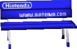 File:Nintendobenchgc.png