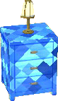File:Sapphire blue dresser.png