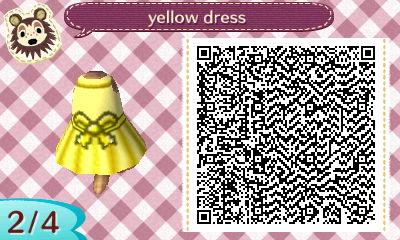 File:Yellowdress2.JPG