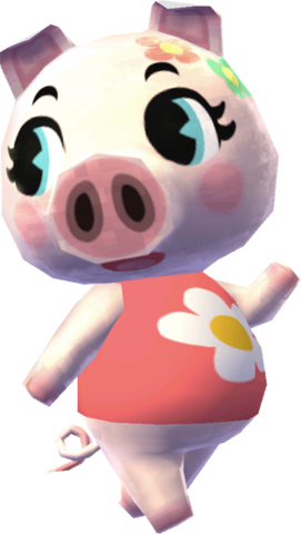 File:Gala NewLeaf Official.png