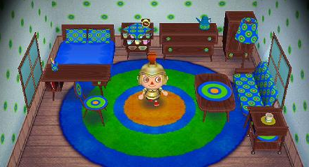 Gracie s Series   Animal Crossing Wiki   FANDOM powered by Wikia. Minimalist Chair Acnl. Home Design Ideas