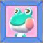 File:LilyPicACNL.png