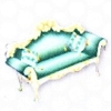 File:Princess Sofa.jpg