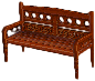 File:Exotic bench ww.png