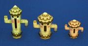Group gargloids