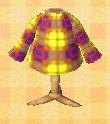 File:Fall Plaid Shirt.JPG