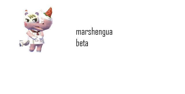 File:Marshengua.png