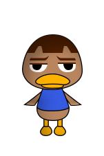 File:Animal Crossing VT Weber.png