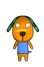File:Animal Crossing VT Biskit.png