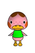 File:Animal Crossing VT Freckles.png