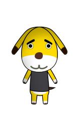 File:Animal Crossing Hoover.png
