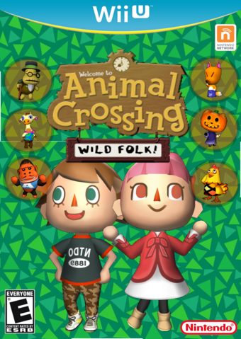 File:Wild Folk boxart.png