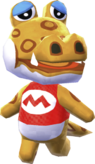 File:Alfonso - Animal Crossing New Leaf.png