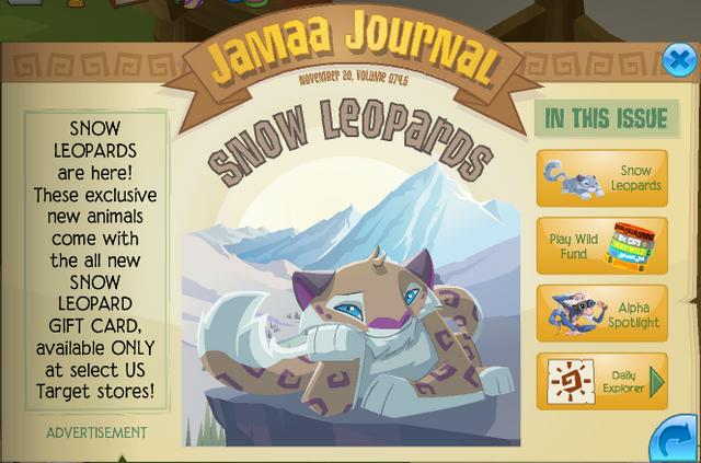File:Snow Leopards 1.png