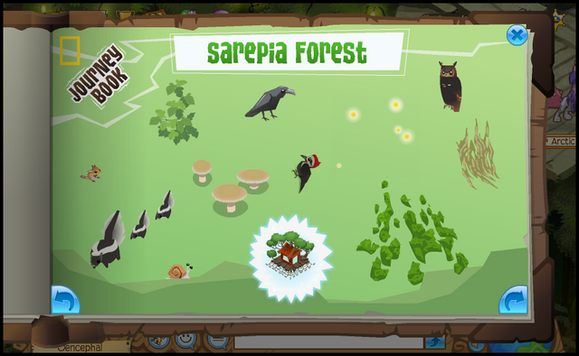 File:Sarepia Forest JB.png