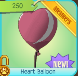 File:Heart Balloon.png