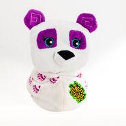 Panda Plush (half)-600x600