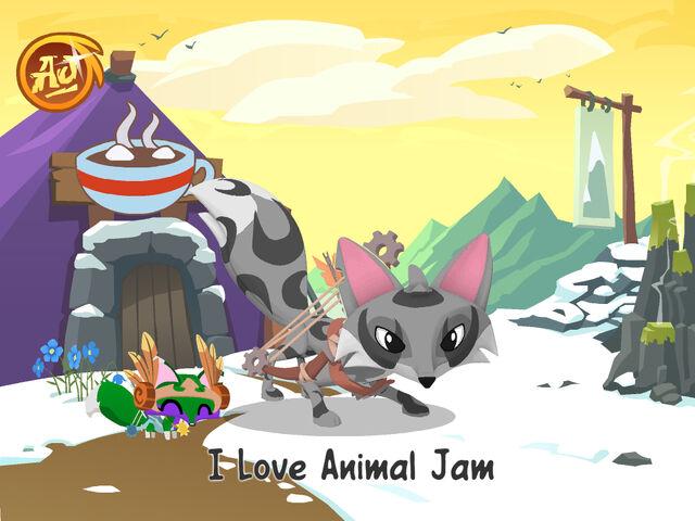 File:AnimalJam G08.jpg