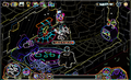 Thumbnail for version as of 20:15, October 21, 2013