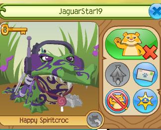 File:JaguarStar19.png