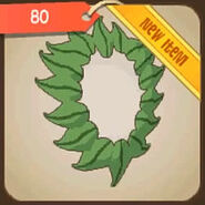 Shop-Beta Leaf-Necklace
