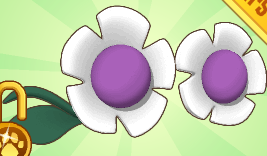 File:Flower Glasses Purple.png