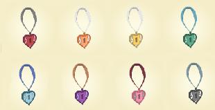 File:Animal Jam Heart Lockets.png