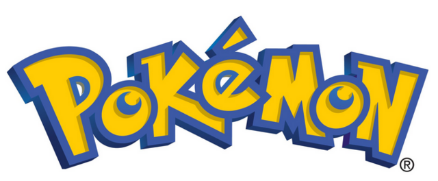 File:POKEMON.png
