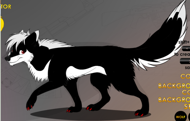 File:YES ANOTHER FOX FORM.png